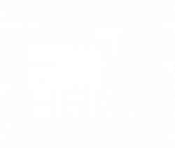 Logo_HGI_dt_white-01 (2)